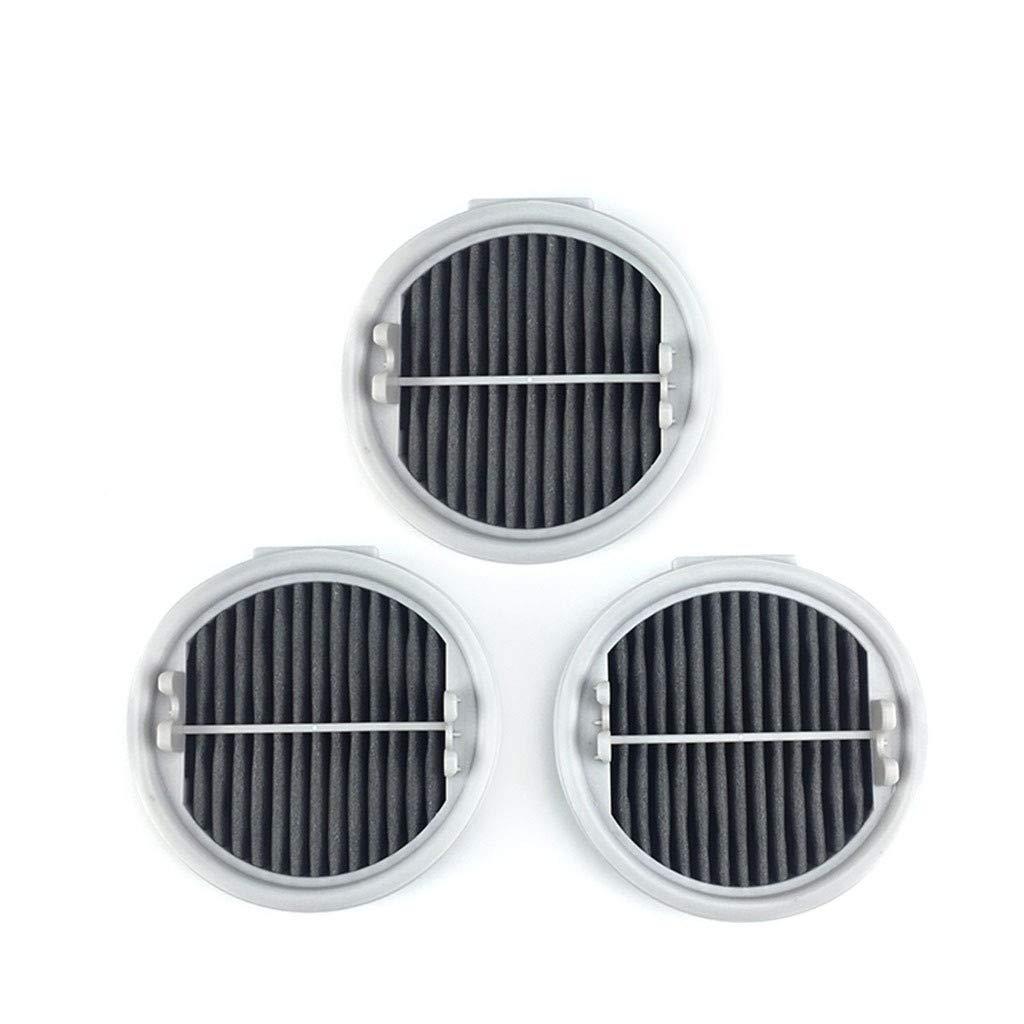 Mumuj - Accesorios de repuesto para robot aspirador, kit de ...