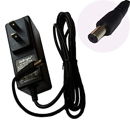 Amazon.com: AC Adapter For CASIO Privia PX-410R PX-720C PX-575R Keyboard Power Supply Cord: Home Audio & Theater