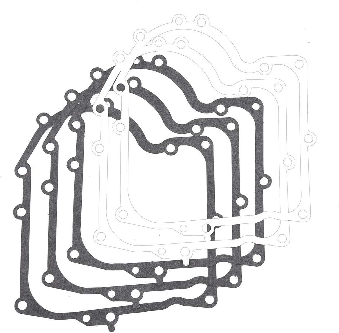 PRO CAKEN Complet de Joints Remplace # 297616 Moteur Briggs /& Stratton 496659