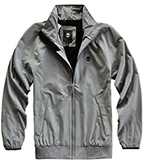 TIMBERLAND Men s Waterproof Jacket (2XL) at Amazon Men s Clothing store  22f918d6d6