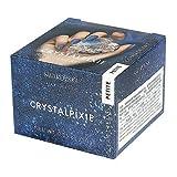 Swarovski Crystal Pixie Petite Ocean Dreams 10G Jar   10g Jar   Small & Wholesale Packs   Free Delivery
