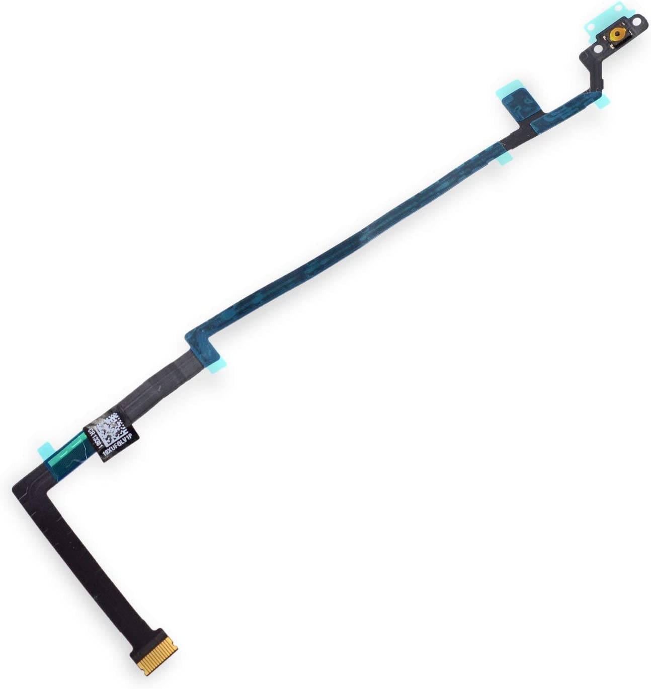 iFixit Home Button Ribbon Cable Compatible with iPad Air