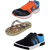 Earton Men's Sneakers