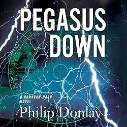 Pegasus Down