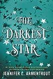 Darkest Star (Origin Series, 1)