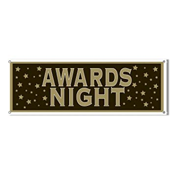 40ft Hollywood Star Awards Night Party Plastic Giant Sign Banner Gorgeous Hollywood Sign Decoration