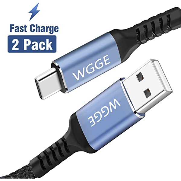 Charger Adapter Wall Charger 5ft Micro USB Cable Compatible with Coolpad Mega//Mega 3//Mega 5A Coolpad Conjr//Defiant//Max//Shine//Roar//NX1 UL Listed