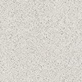 Wilsonart Sheet Laminate 4 x 8: Leche Vesta