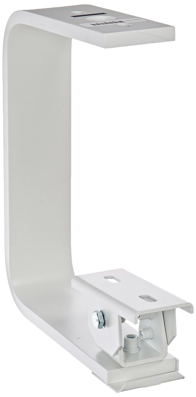 激安/新作 Toshiba FSP3009, Ceiling Mount Bracket for FB-3010-HB Housing FB-3010-HB Mount Ceiling [並行輸入品] B019SZHG0E, WETSUITS FACTORY:372af3ab --- a0267596.xsph.ru