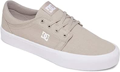 DC Shoes Trase TX, Zapatillas Hombre