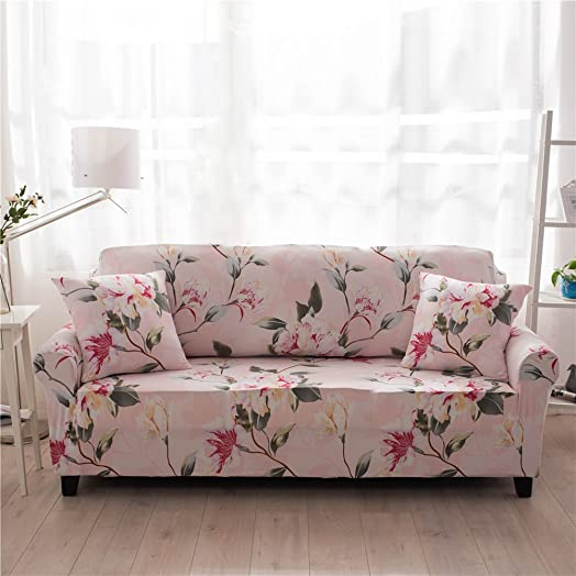 Getmorebeauty Sofa Covers Chair Covers Seat Cover Stretch Couch