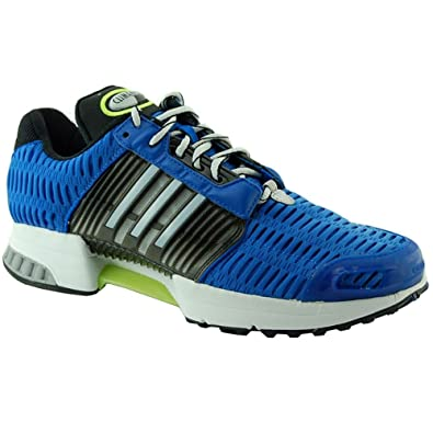Disminución El actual Más allá  Adidas CC1 - G97613 - Blue Black White - UK 11: Amazon.co.uk ...