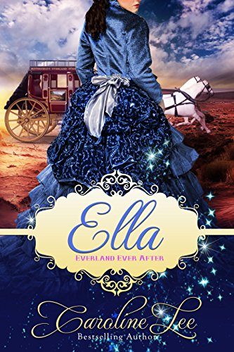 (Ella: an Everland Ever After)