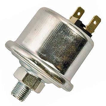 FAE 14590 sensor, presión de aceite