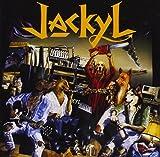 Jackyl by Jackyl (1992-08-11)
