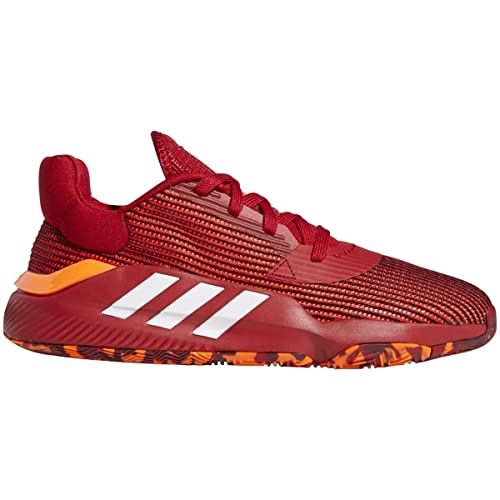 Adidas Pro Bounce 2019 - Zapatillas de Baloncesto para Hombre ...