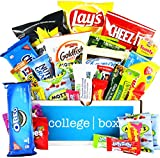 CollegeBox