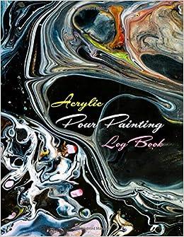 Buy Art Painting On Logs