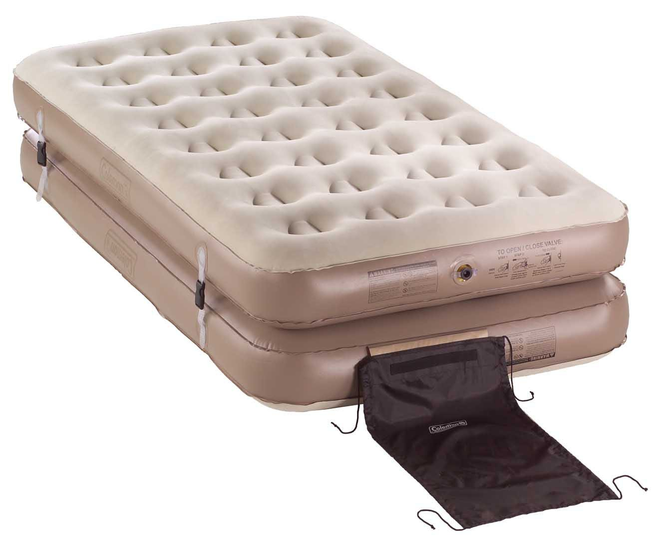 Coleman 4-in-1 EasyStay by Coleman (Image #1)