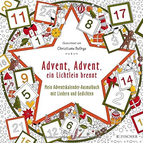 advent-advent-ein-lichtlein-brennt-mein-adventskalender-ausmalbuch-mit-liedern-und-gedichten