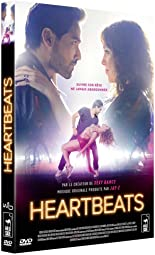 Heartbeats BLURAY 720p FRENCH