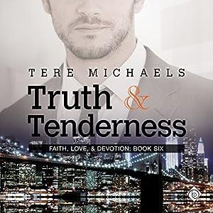 Truth & Tenderness Audiobook