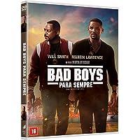 Bad Boys Para Sempre