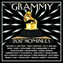 2017 GRAMMY® Nominees (2LP)