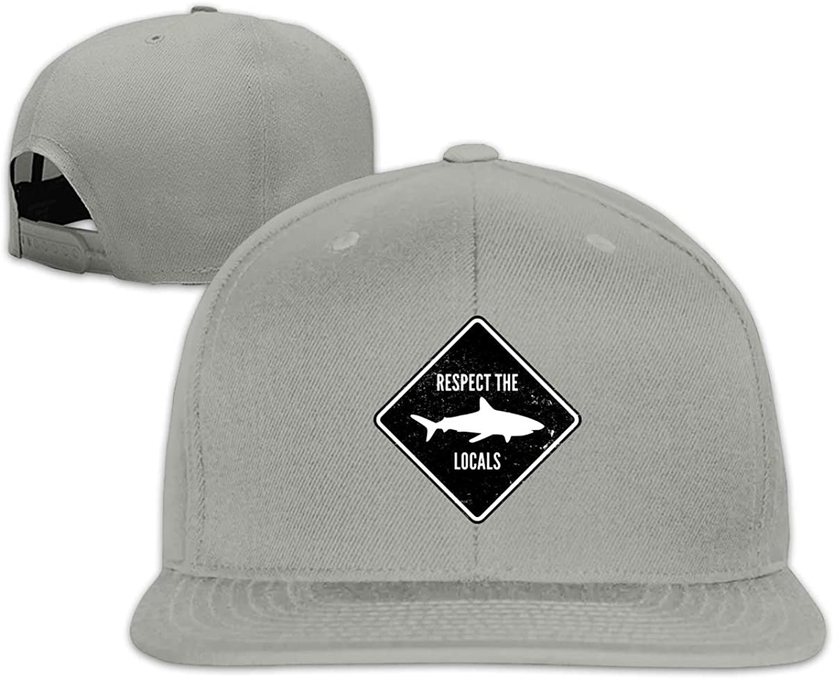 Stylish Hella Loud Snapback Baseball Cap Flat Bill Hip Hop Hat