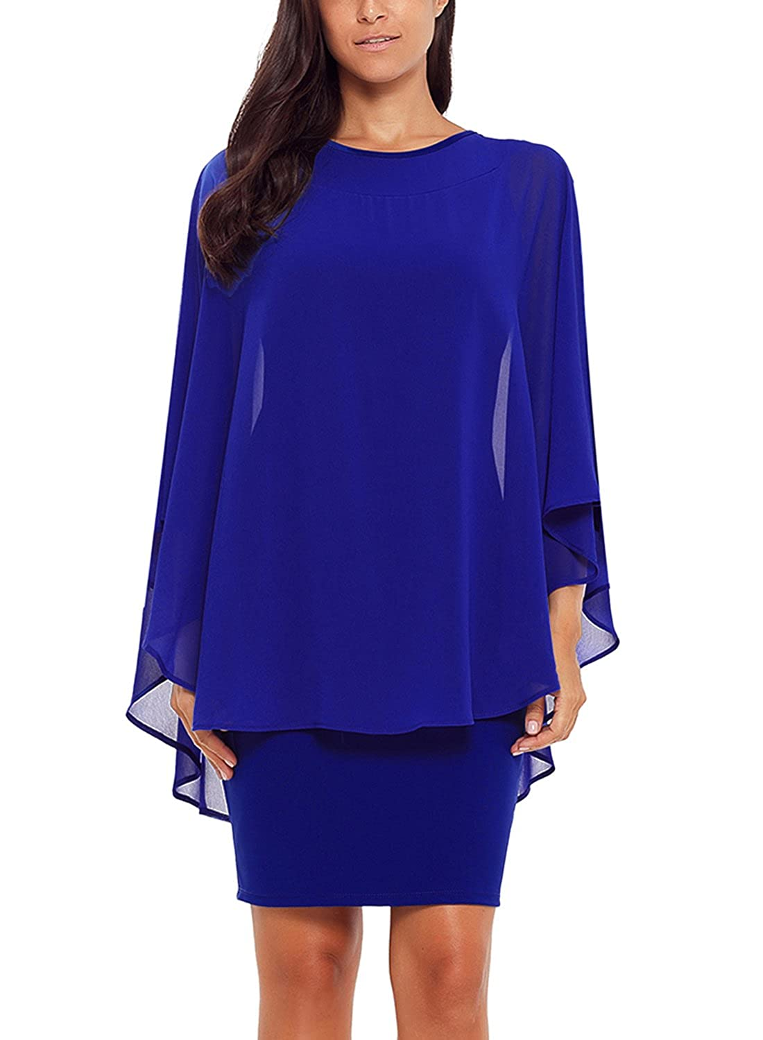 19ba189e3 Top 10 wholesale Discount Plus Size Womens Clothing - Chinabrands.com