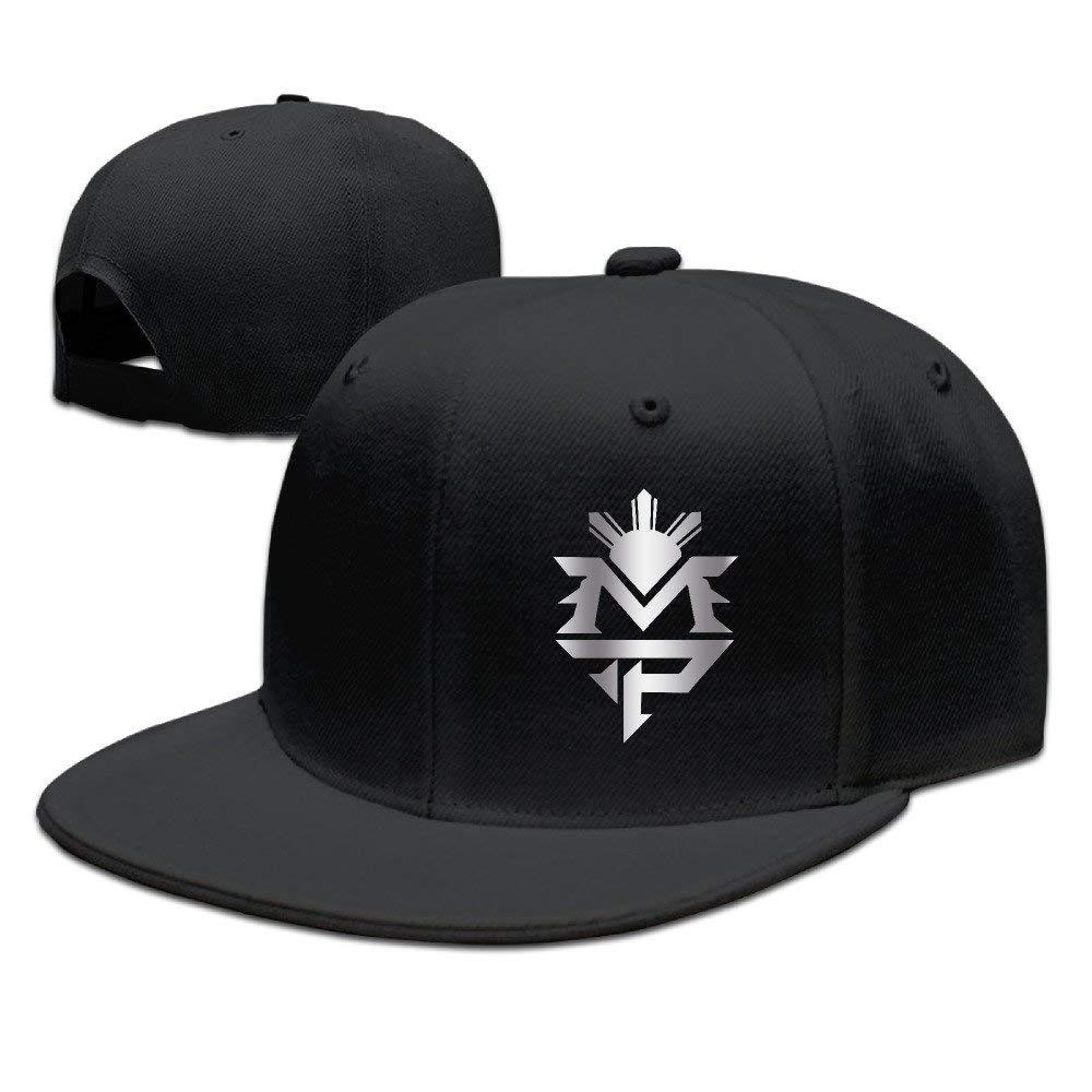 LiuFeng666 USA Olympic Team Flat Brim Hats Cool Snapback Baseball cap