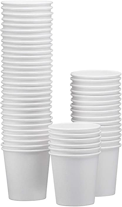 Top 10 Cold Beverage Disposable Cups