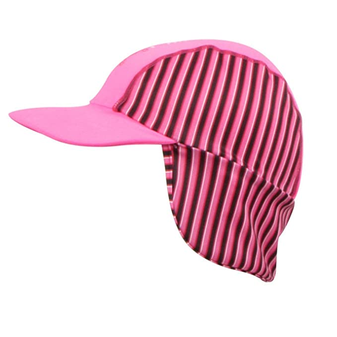 24a43d4220 Image Unavailable. Image not available for. Colour  EINSKEY Sun Hat Baby  Kids Waterproof ...