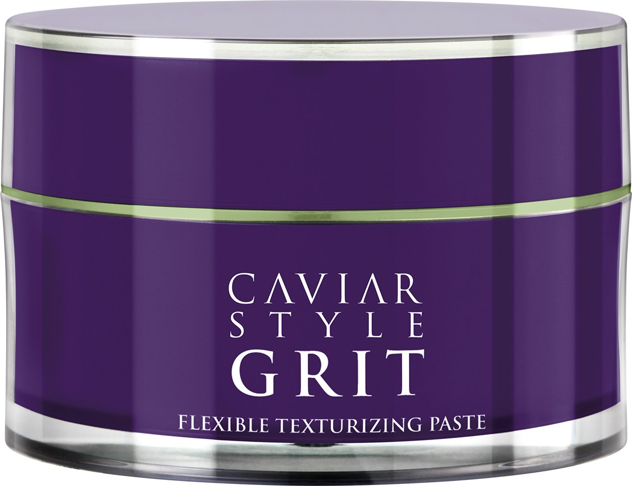 Alterna Caviar Style Grit Flexible Texturizing Paste, 1.85 oz. U-HC-11541
