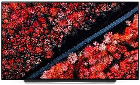 TV OLED 139 cm (55