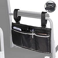 VVHOOY - Bolsa de almacenamiento para silla