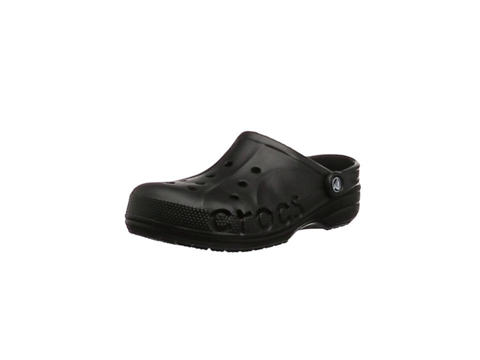 ce67e3211c0db Crocs Baya Classic