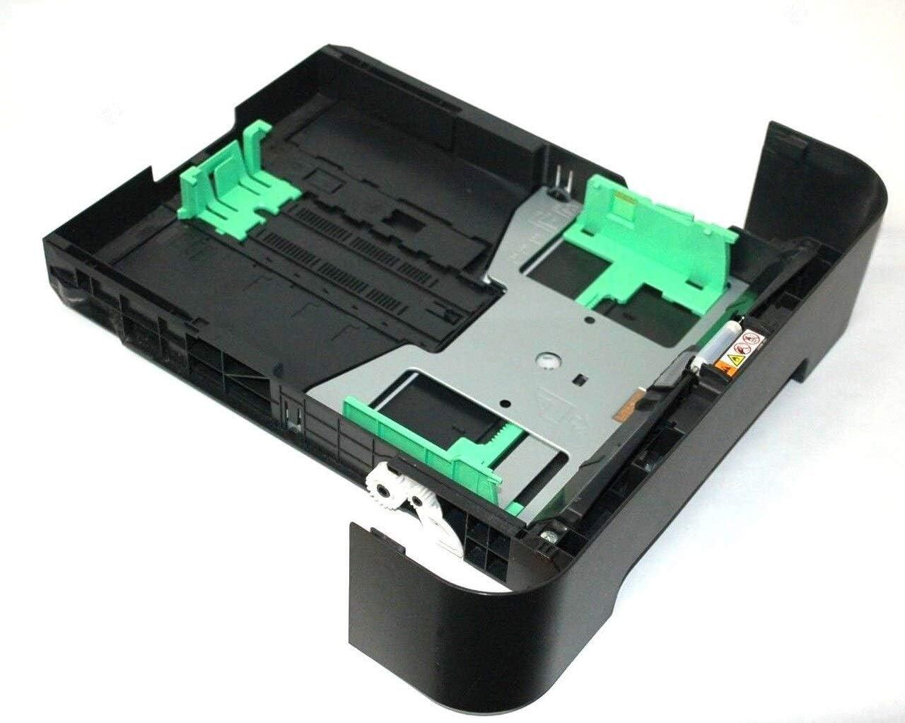 HL-2270DW Brother OEM Paper Cassette Assembly HL-2275DW HL-2240D HL-2230 HL-2240 HL-2250DN