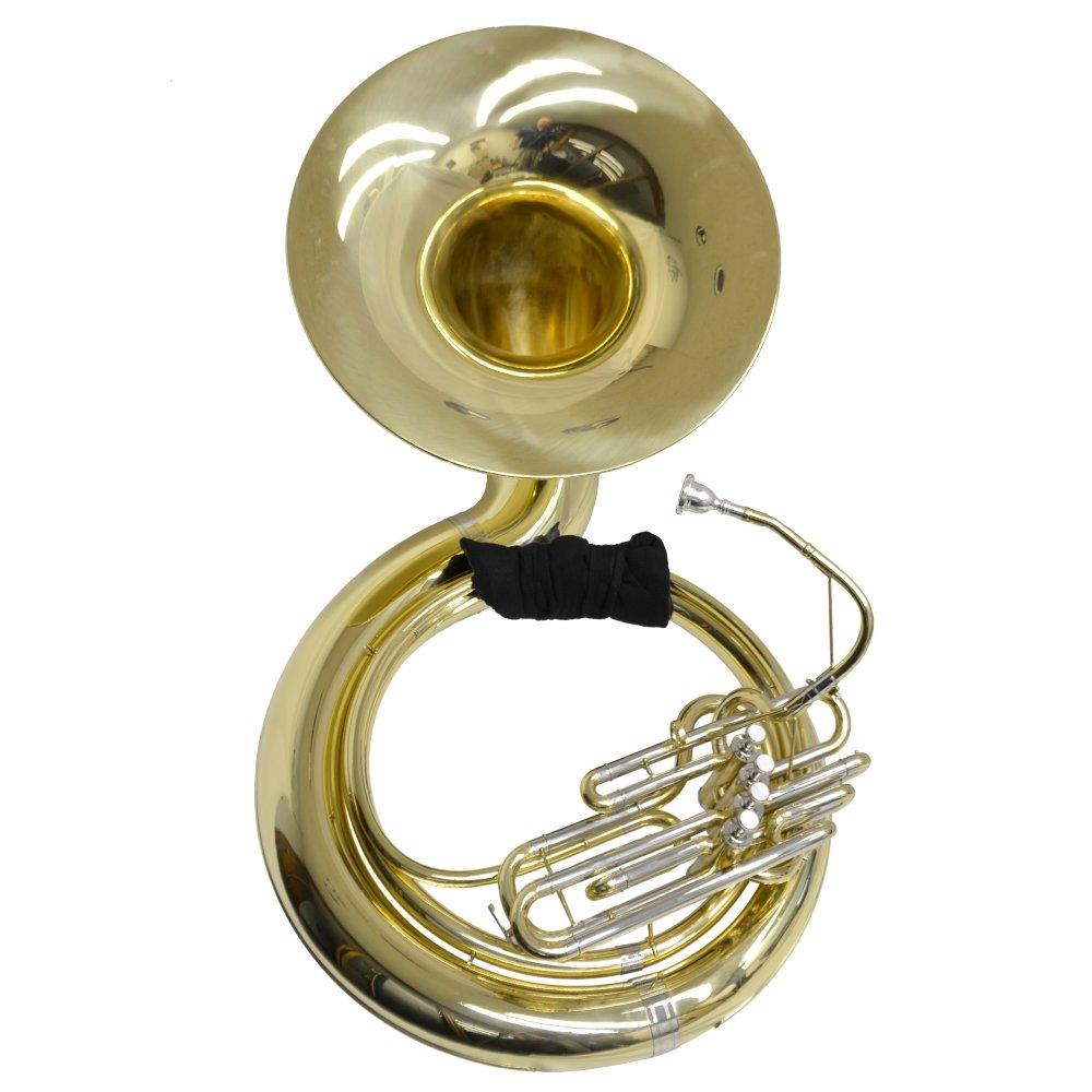 Schiller American Heritage 4 Valve Sousaphone
