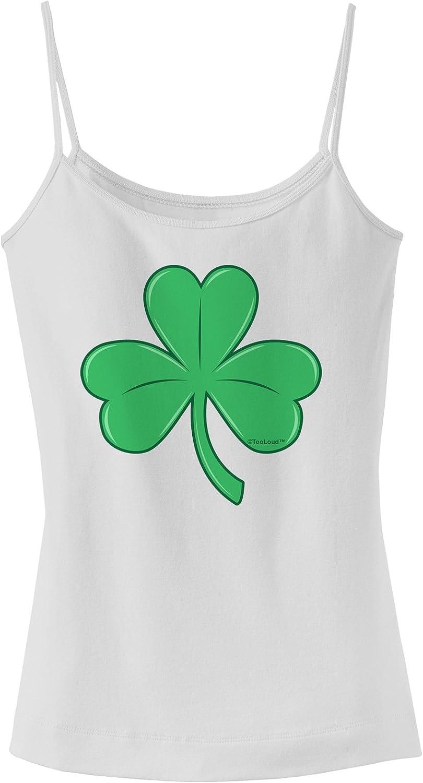 St Patricks Day Muscle Shirt TooLoud 75 Percent Irish