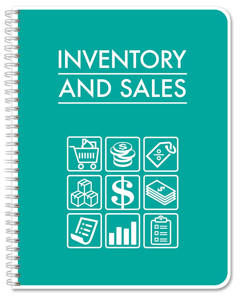 bookfactory business expense journal expense ledger book logbook