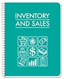 BookFactory Business Inventory & Sales/Inventory
