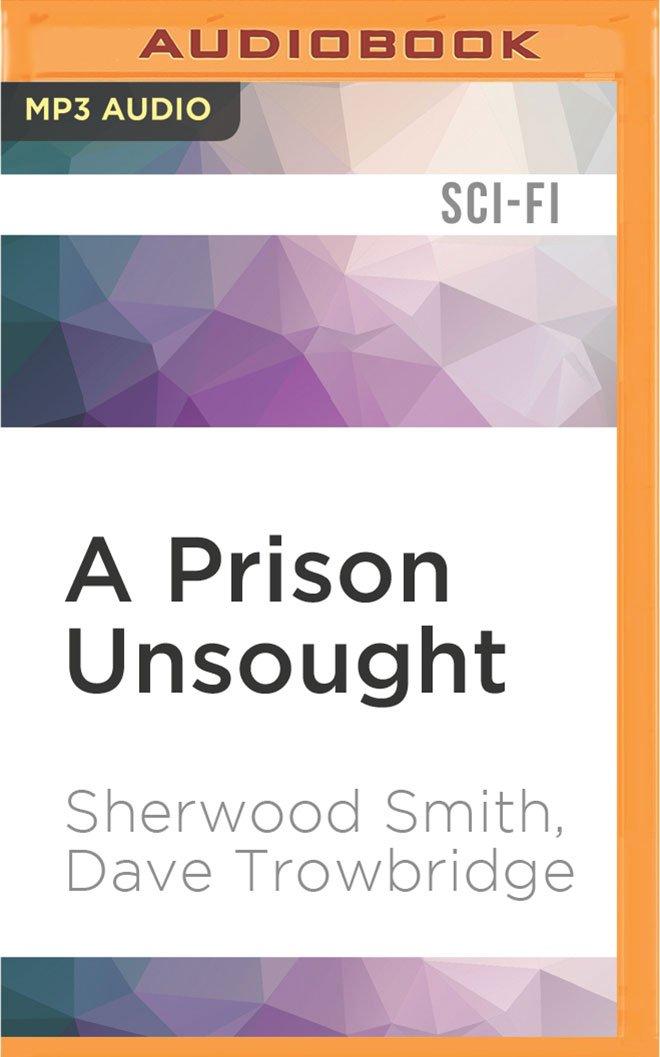 Download A Prison Unsought (Exordium) PDF