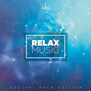 Relax Music: Special Pack Edition- Volume 1: Varios, Varios ...