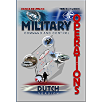 MILITARY OPERATIONS- DUTCH-Version: COMMAND AND CONTROL