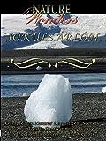 Nature Wonders - Jokulsarlon - Iceland