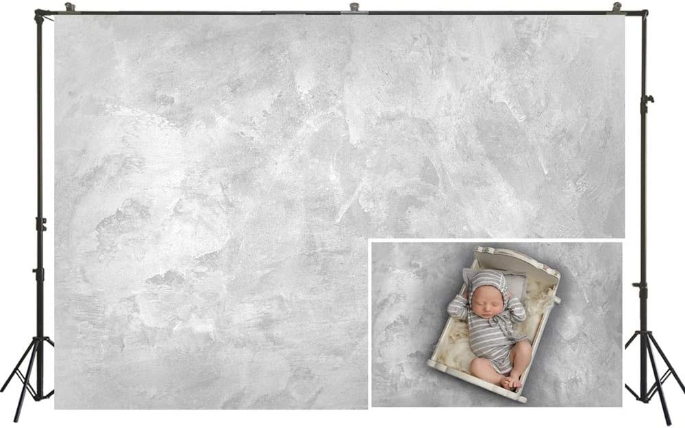 Aosto Photography Backdrops Grunge Texture Brick Wall Newborn Studio Portraits Photobooth Background Photo Backdrops W-7564