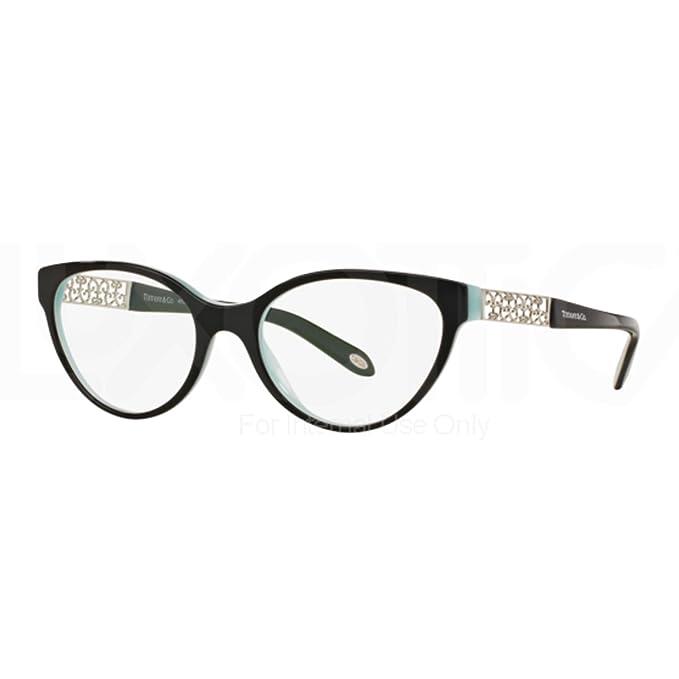 Occhiali da Vista Tiffany TF 2129 (8055) wMlaXV
