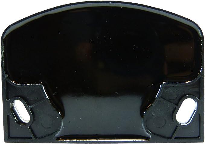 2007-2010 Pontiac G3 2006-2011 WAVE5 Gofavorland Engine Oil Level Dipstick for Chevrolet Aveo 2005-2008 2005-2007 fits 96376263 Wave AVEO5 2004-2018