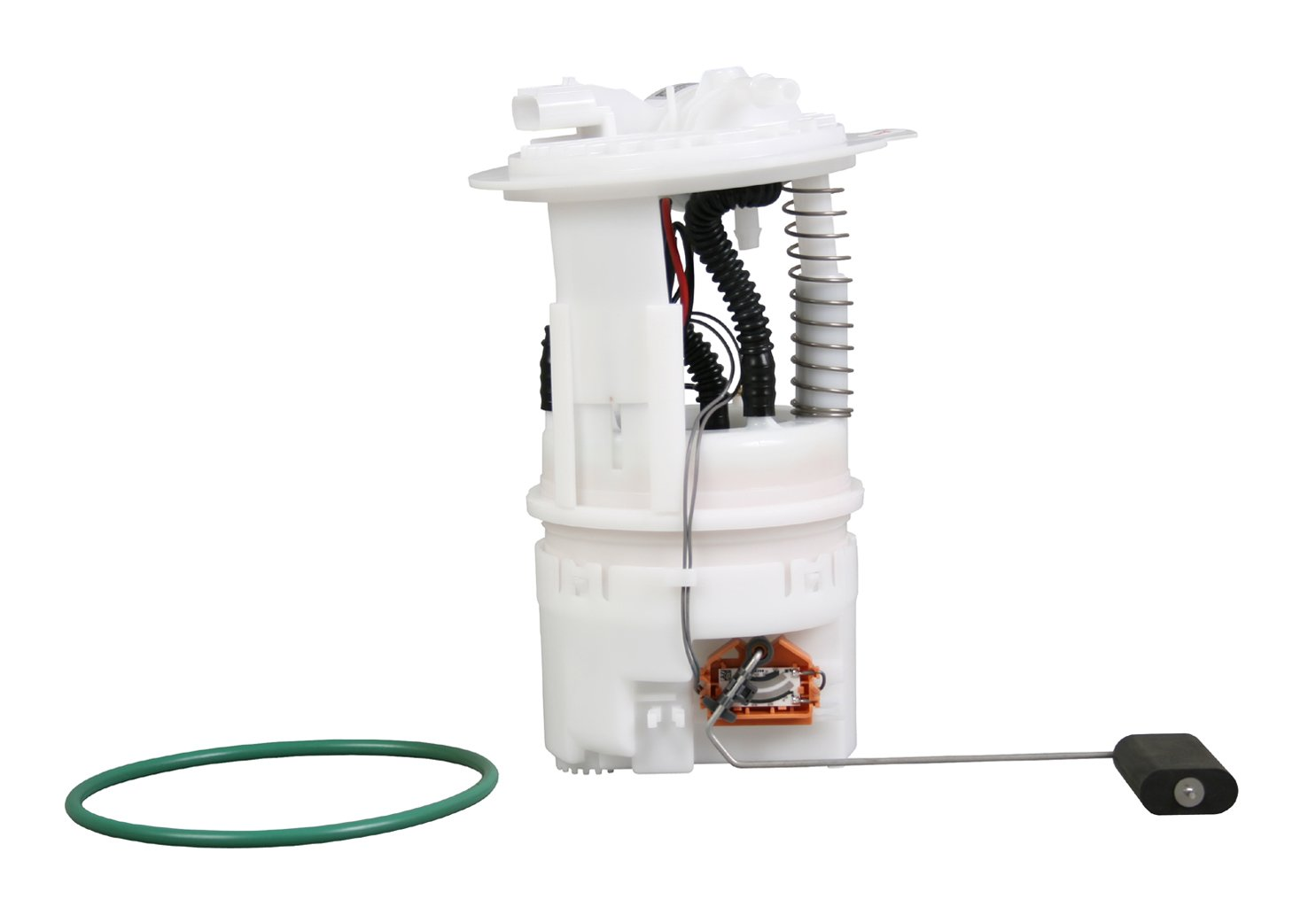 61j3tqm D9L._SL1485_ amazon com airtex e7196m fuel pump module assembly automotive  at bakdesigns.co